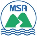 MSA_R