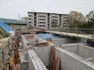 miyayamadai2